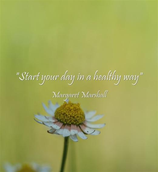 2015-06-10-1433950901-1124471-healthyway.jpg
