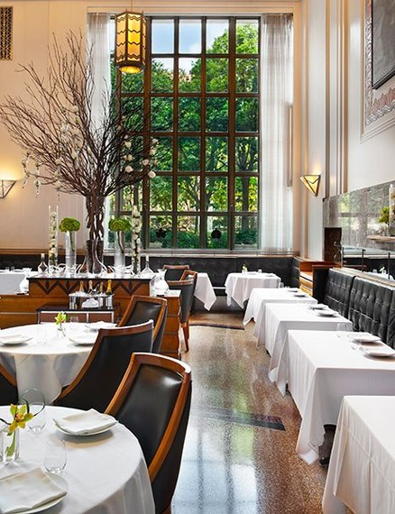 2015-06-10-1433950968-4458854-item2.rendition.slideshowVertical.mostbeautifulrestaurants03.jpg
