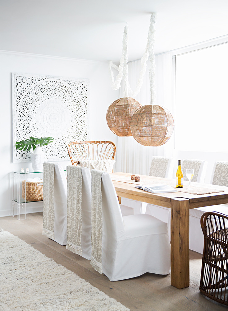 10 things every dining room needs huffpost for 10 things every living room needs