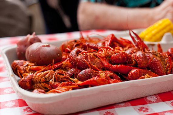 2015-06-10-1433953346-9526198-seafood_2.jpeg