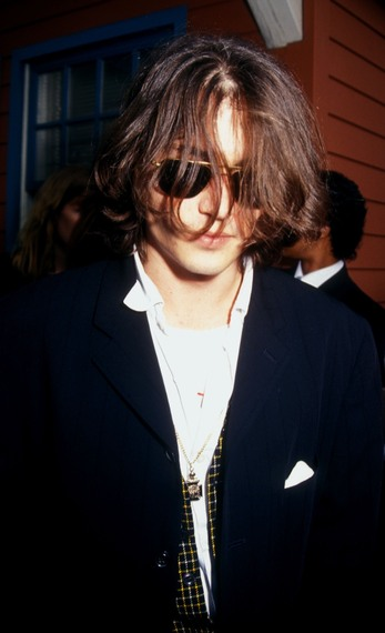 2015-06-10-1433953560-7983178-johnnydepp90s01.jpg