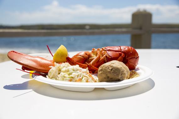 2015-06-10-1433956292-5072802-seafood_6.jpeg