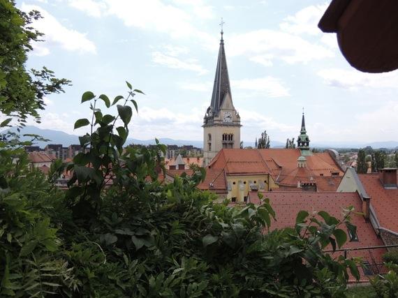 2015-06-10-1433961850-9974602-Slovenia.jpeg