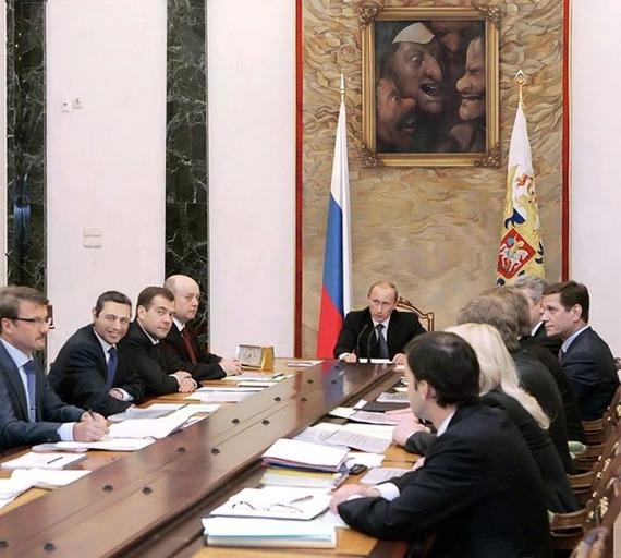2015-06-10-1433964733-1267204-Putin_Bosch.jpg