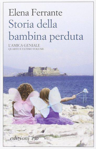 2015-06-11-1433987467-5832863-Cover_Ferrante_Storiadellabambinaperduta_eo.jpg