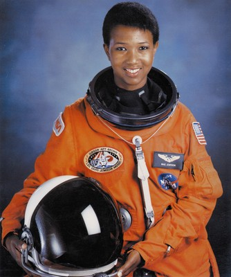2015-06-11-1434014939-4512568-Dr._Mae_C._Jemison_First_AfricanAmerican_Woman_in_Space__GPN200400020.jpg