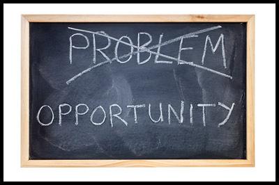 2015-06-11-1434020434-3857902-no_problems2.jpg