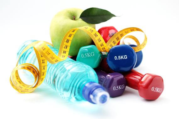 2015-06-11-1434021482-4869461-healthylifestyle.jpg