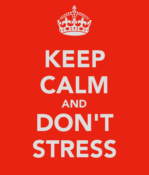 2015-06-11-1434021618-5263838-keepcalmanddontstress.png