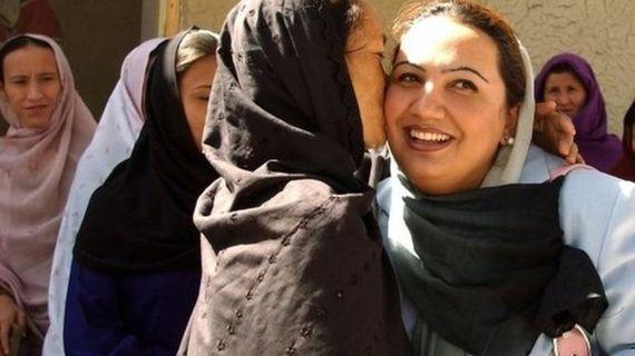 2015-06-11-1434036380-6554702-AfghanWomen.jpg