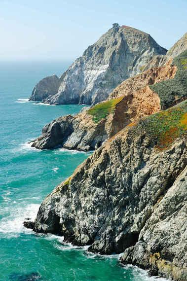 2015-06-11-1434045558-4769226-california_3.jpeg