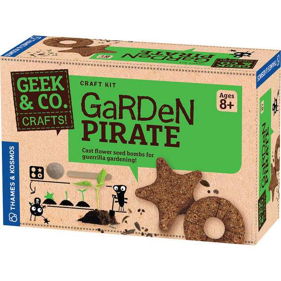 2015-06-11-1434048299-4023816-GardenPirate.jpg