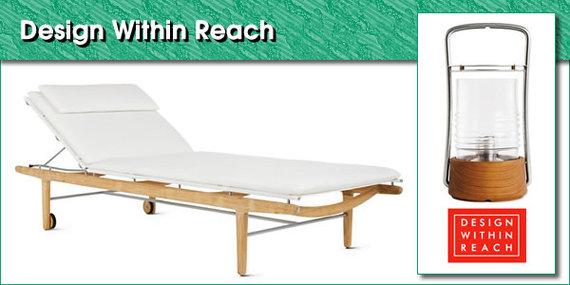 2015-06-11-1434048361-6521849-DesignWithinReachpanel1.jpg