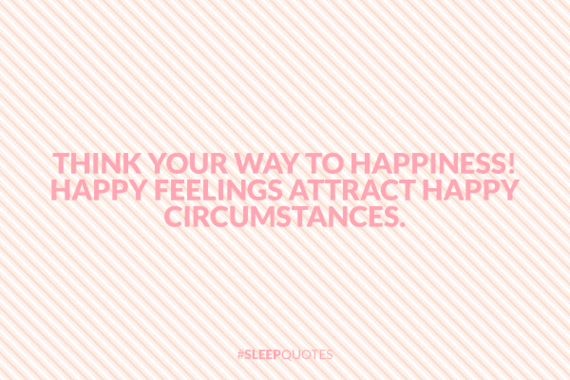 2015-06-11-1434049894-7938060-happiness2.png