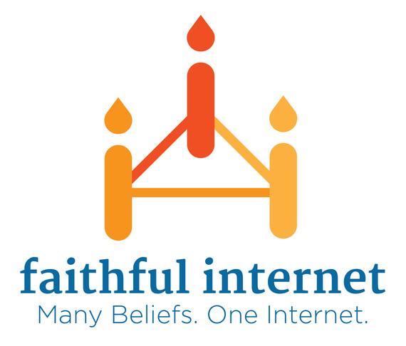 2015-06-11-1434051362-5758831-FaithfulInternetLogoFoundedbyValarieKaur.jpg