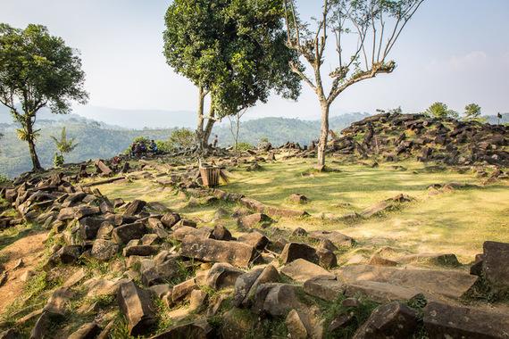 2015-06-11-1434055539-141899-FinderyIndonesiaArchaeologicalSite.jpeg