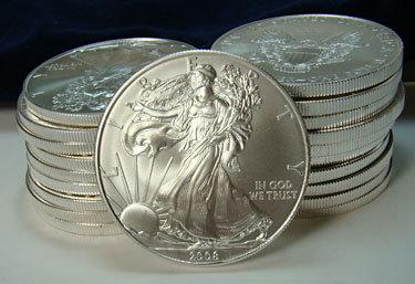 2015-06-11-1434056900-226214-silverdollars.jpg