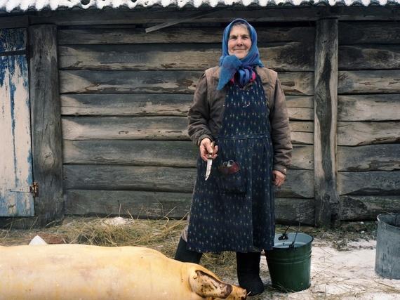 2015-06-12-1434069548-4859241-GrandmasofChernobylpic1.jpg