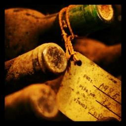 2015-06-12-1434084815-2239999-vinhosvelhos.jpg