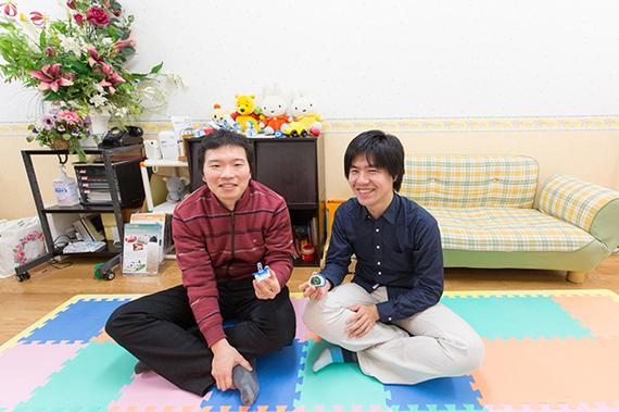 2015-06-12-1434091432-5464365-osyaburi_620.jpg