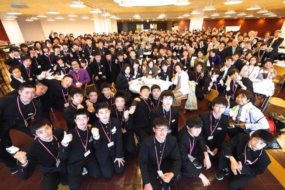 2015-06-12-1434107400-7509723-20150612_machinokoto_01.jpg