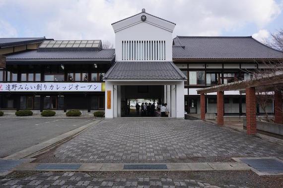 2015-06-12-1434107804-7926827-20150612_machinokoto_06.jpg