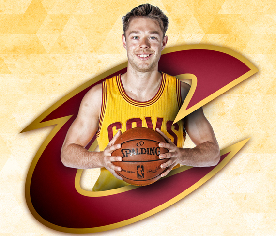 2015-06-12-1434116629-8852870-2014dellavedova2560x1440use.jpg