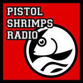 2015-06-12-1434117601-5858742-pistolshrimps.jpeg
