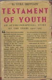 2015-06-12-1434119053-6110669-Testament_of_Youth_Book_Cover.jpg