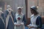 2015-06-12-1434119243-9154070-nurse2.jpg