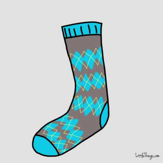 2015-06-12-1434119580-3264013-Sock4.jpg