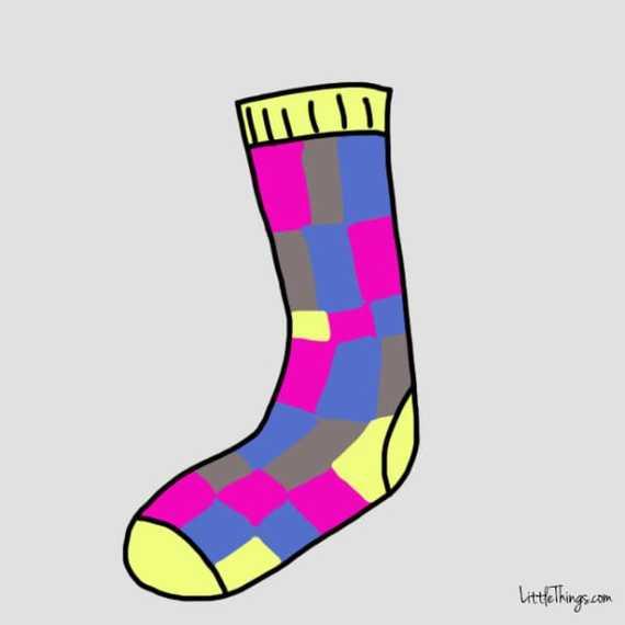 2015-06-12-1434119811-996218-Sock8.jpg