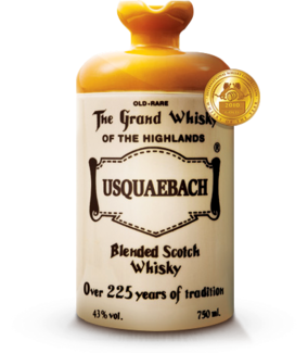 2015-06-12-1434121958-6726558-whiskeys011.png