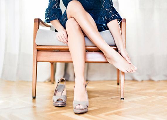 2015-06-12-1434126149-500874-making_heels_more_comfortable.jpg