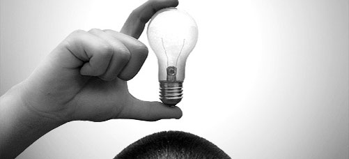How to Be a Thought Leader (Part 2): Blogging and Online ...