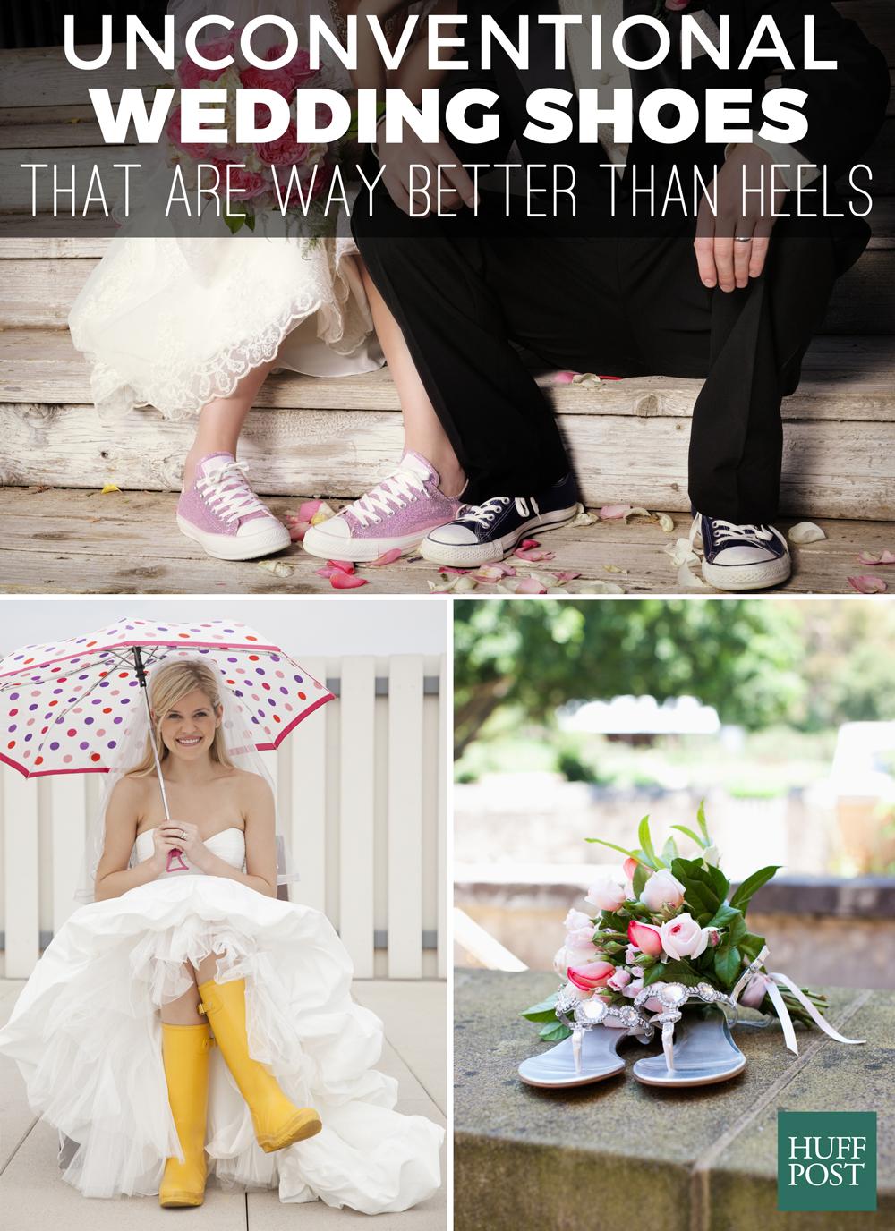 2015-06-12-1434129522-4481408-brideunconventionalshoes61215.jpg