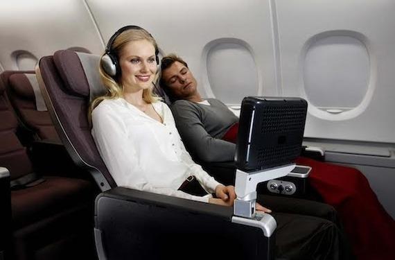 2015-06-12-1434136691-6773312-qantasseating.jpg