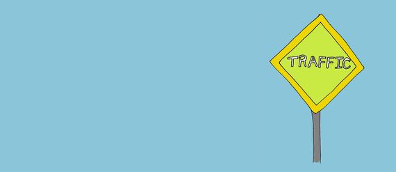 2015-06-12-1434137235-1931505-trafficsign.jpg