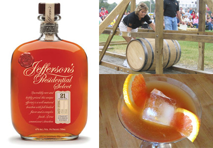 2015-06-12-1434140590-1257043-bourbon.jpg