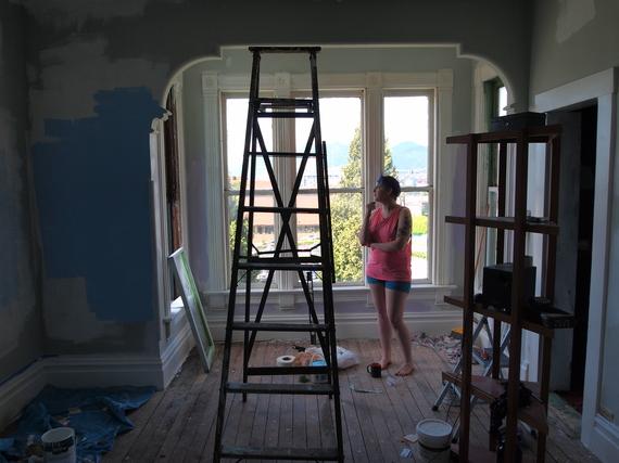 2015-06-12-1434145242-7778438-upstairs.JPG