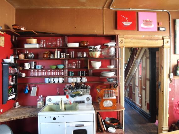 2015-06-12-1434145513-3106904-kitchen.JPG