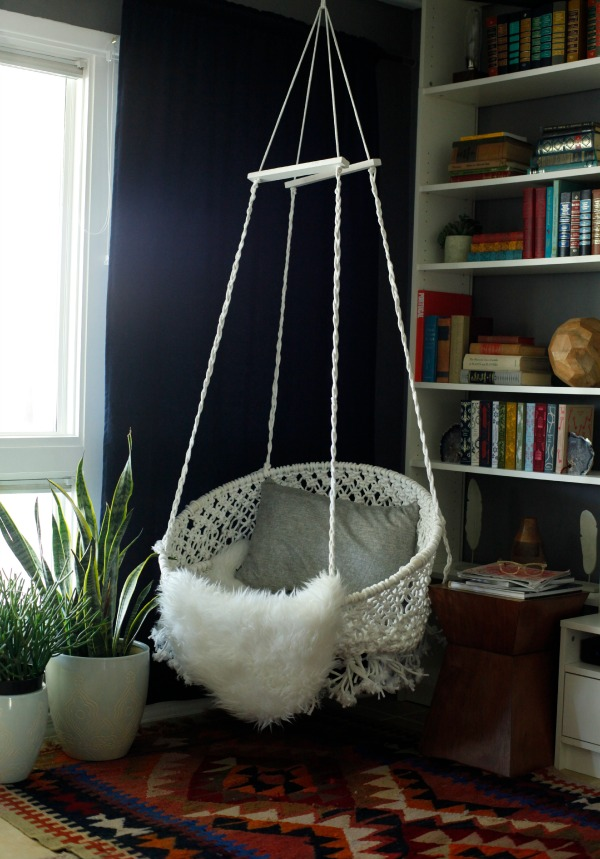 2015 06 12 1434147556 508106 ClassyClutter jpg7 Ways To Bring Boho Chic Into Your Home D cor   HuffPost. Diy Boho Chic Home Decor. Home Design Ideas