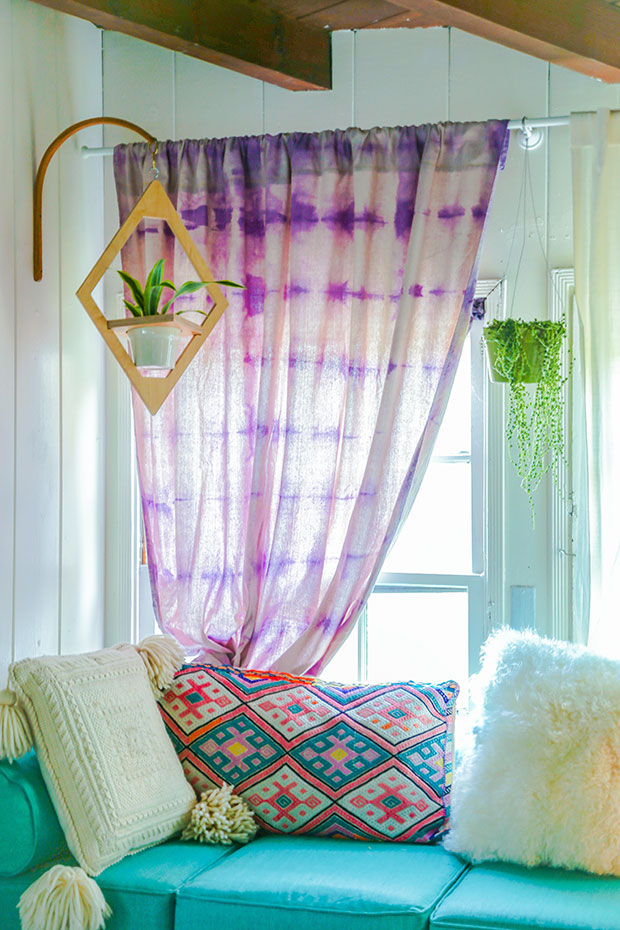 7 Ways To Bring Boho Chic Into Your Home D 233 Cor Huffpost