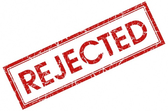 2015-06-13-1434167557-3293904-rejected.jpg