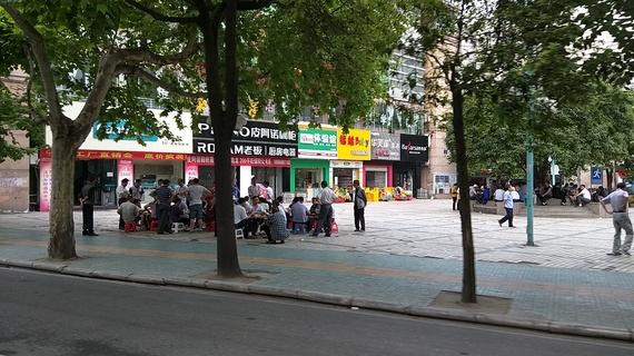 2015-06-13-1434168288-1270545-Streetscene.jpg