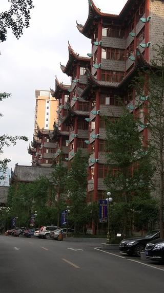 2015-06-13-1434169489-2705024-HuaLonghotelcomplex.jpg