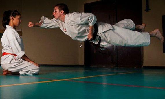 2015-06-13-1434201969-55664-Karate1.jpg
