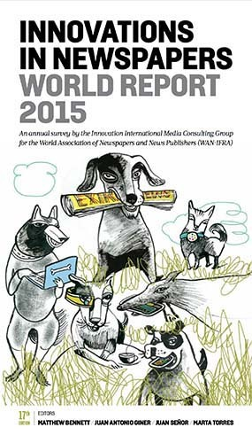 2015-06-13-1434204926-5554499-InnovationsinNewspapersWorldReport2015courtesyInnovationConsultingMediaGroup.jpg