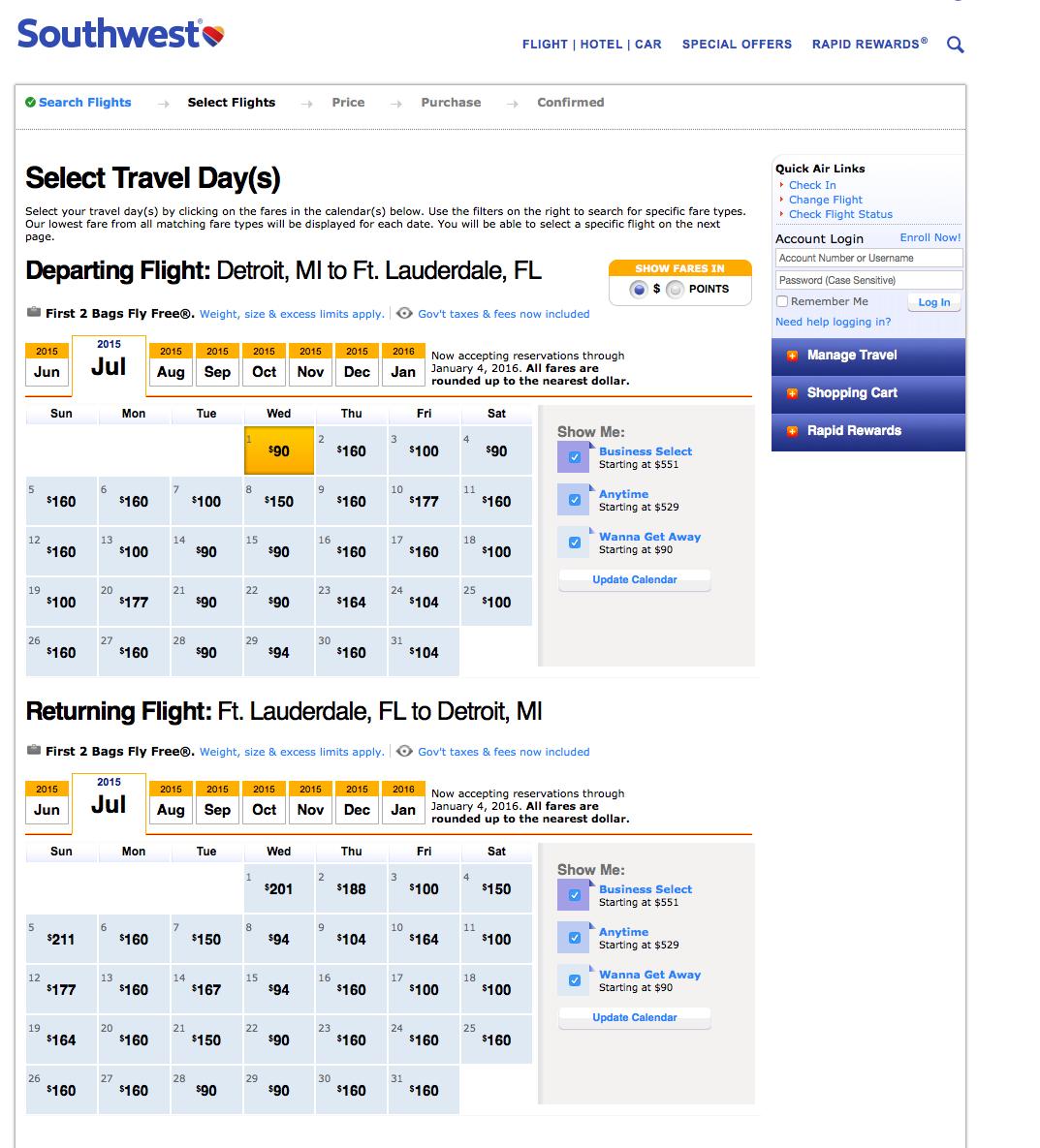 ropertoblogspotcom - Билеты на самолет