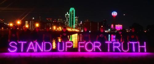 2015-06-13-1434214196-6305255-StandupNorth_Texas_Light_Brigade_SUFT_0.jpg